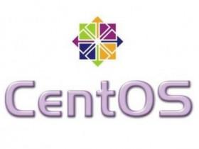 Linux下常用操作汇总-CentOS7篇