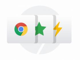 Chrome 69 计划停用 Flash,并禁止第三方代码注入