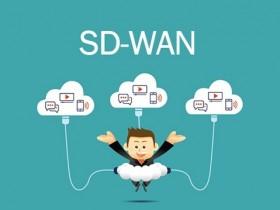 VMware SD-WAN主要的销售对象有哪些?