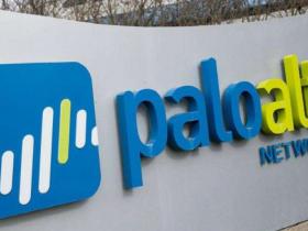 Palo Alto Networks以4.2亿美元收购SD-WAN厂商CloudGenix