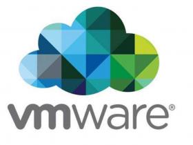 VMware软件最新版本官方下载链接 - 2020年12月更新